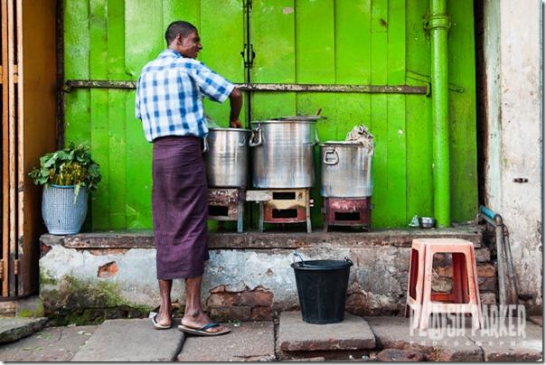 Myanmar_81576-3